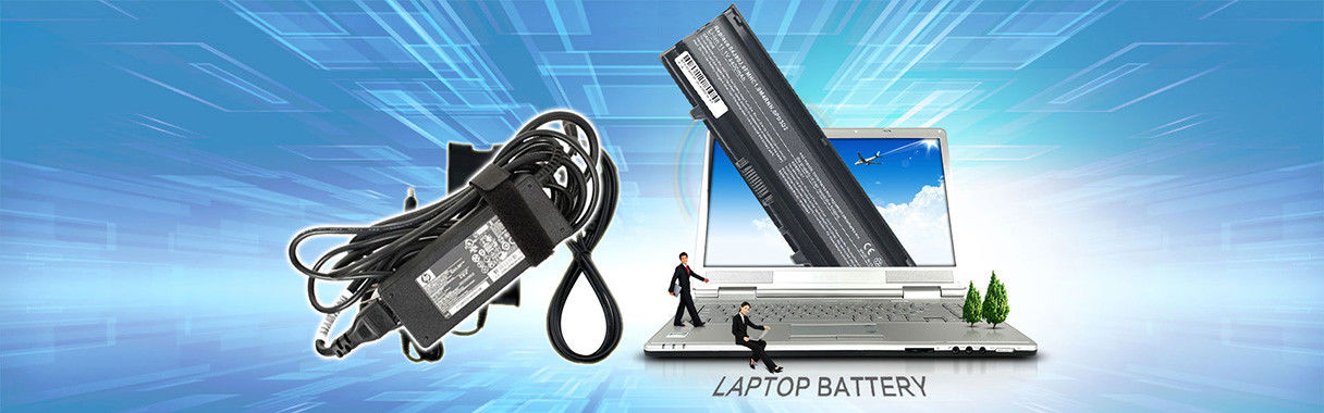 China best Laptop Internal Battery on sales