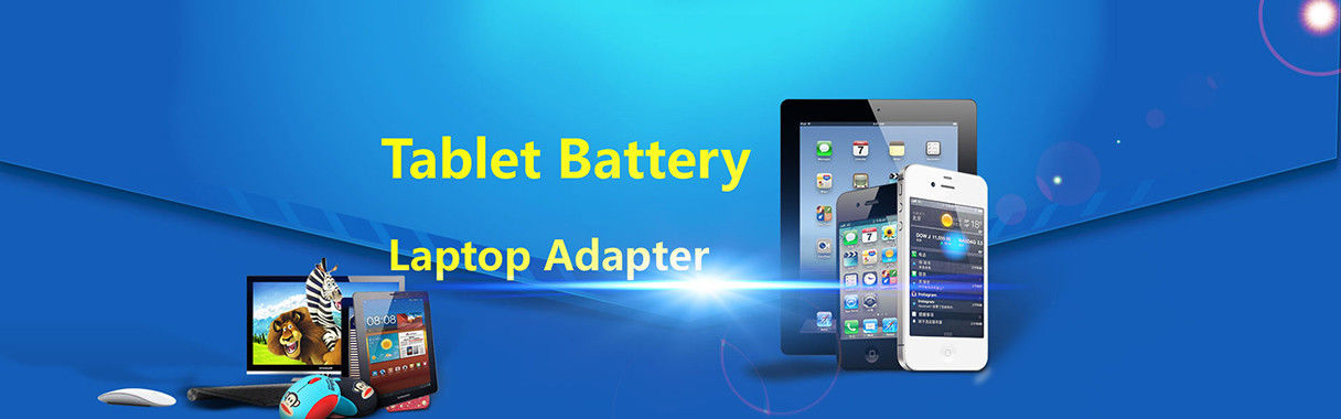China best 6 Cell Laptop Battery on sales