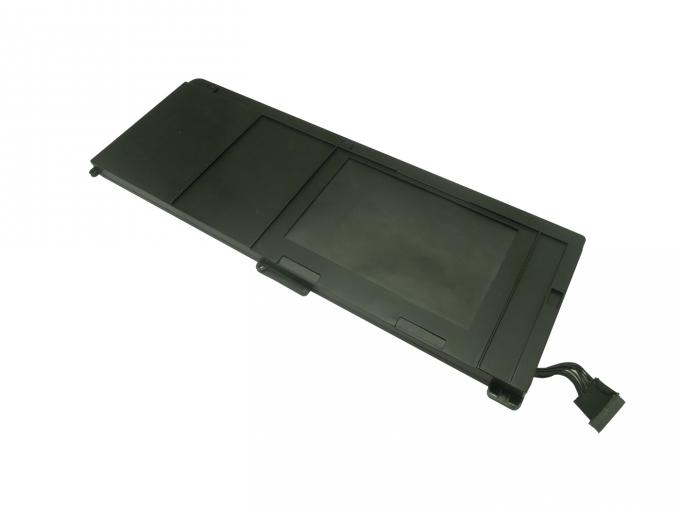 "Rechargeable Apple Macbook Laptop Battery For APPLE MacBook 17"" Series A1309"