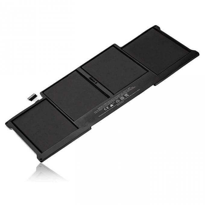 A1405 A1496 MacBook Air 13 Inch Battery Replacement 7.3V 5200mAh 292.3*146*7mm