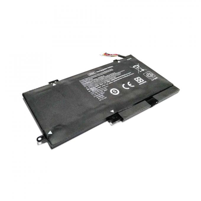 11 4V 48Wh Laptop Computer Internal Battery Replacement