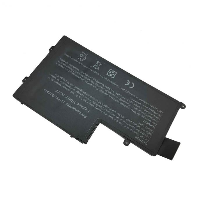 TRHFF Laptop Internal Battery , 11.1V 3800mAh Dell Inspiron 15 5547 Battery