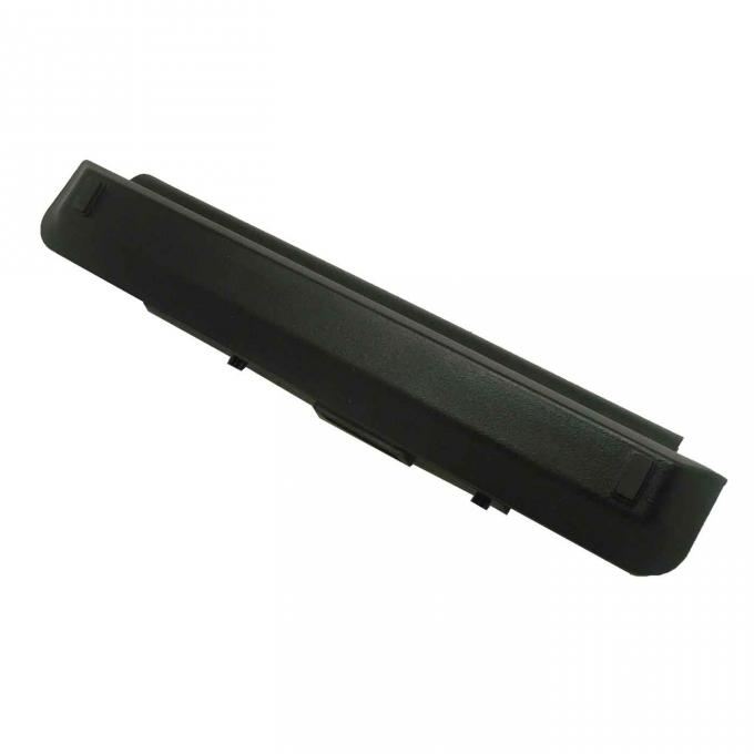 Dell Vostro 1220 Battery 0F116N P649N
