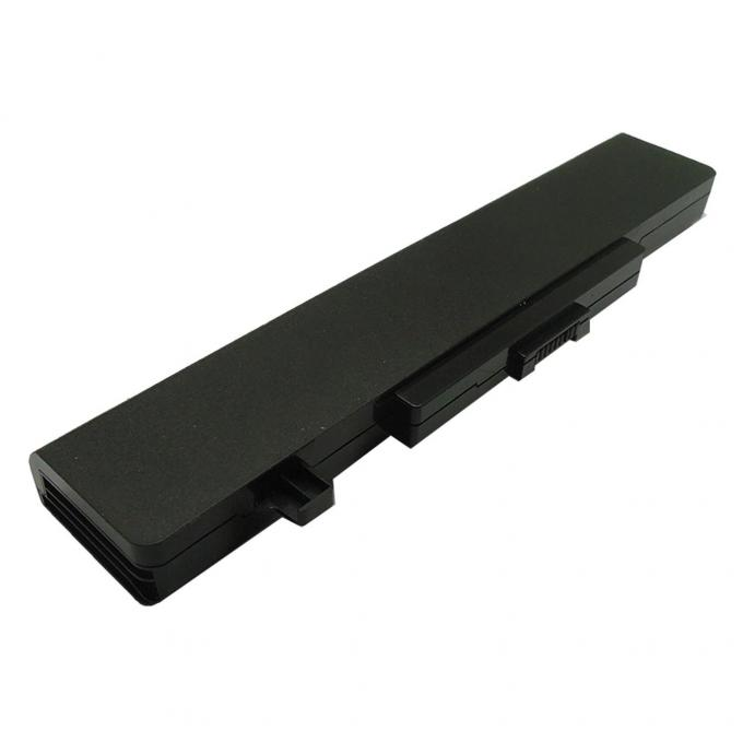 45N1042 45N1048 6 Cell Laptop Battery 11.1V 4400mAh For LENOVO B480 M480 B580 E430