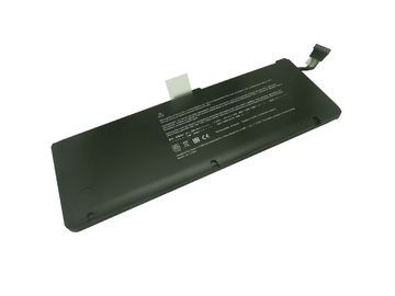 "China Rechargeable Apple Macbook Laptop Battery For APPLE MacBook 17"" Series A1309 supplier"