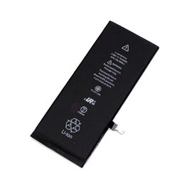 iPhone Rechargeable Battery