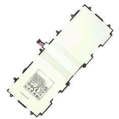 China Compatible Tablet PC Battery 7000mAh For Samsung Galaxy Tab 2 10.1 GT-P7500 SP3676B1A supplier