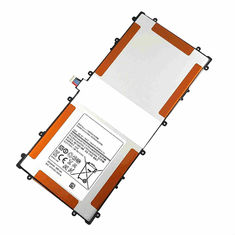 China 9000mAh GT-P8110 Samsung Google Nexus 10 Battery Replacement SP3496A8H supplier