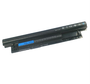 China XCMRD Laptop Rechargeable Battery , Dell Inspiron 3421 Battery 14.4V 4 Cell supplier