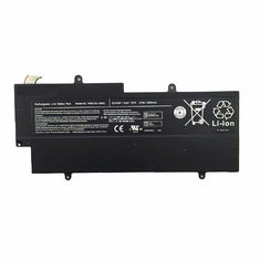 China 14.8V 47Wh Toshiba Portege Z830 Battery PA5013U-1BRS 12 Months Warranty supplier