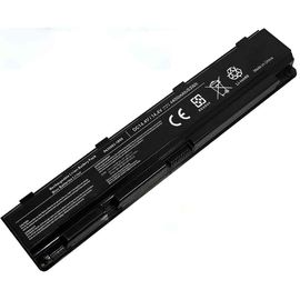 China PA5036U-1BRS Laptop Rechargeable Battery , Toshiba Qosmio X70 Battery 8 Cell supplier