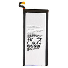 China Samsung Galaxy S6 Edge Plus Cell Phone Battery Replacement EB-BG928ABE 3.8V 3000mAh supplier