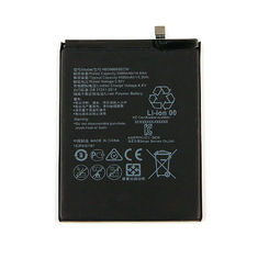 China 3.8V 4000mAh Huawei Mate 9 Battery Replacement , HB396689ECW Huawei Phone Battery supplier