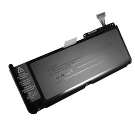 China 10.95V 63.5Wh Macbook Laptop Battery Replacement For Macbook 13inch A1331 A1342 Late 2009 Mid 2010 supplier