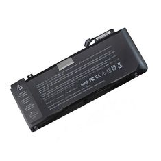 China 10.95V Macbook Laptop Battery , Macbook Pro 13 Inch Mid 2012 Battery Replacement supplier