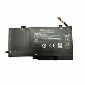 China 11.4V 48Wh Laptop Computer Internal Battery Replacement LE03XL For HP Envy X360 W103DX supplier