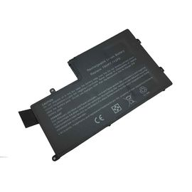 China TRHFF Laptop Internal Battery , 11.1V 3800mAh Dell Inspiron 15 5547 Battery supplier