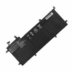 China C31N1428 ASUS Zenbook UX305LA Battery Replacement 11.31V 56Wh 500 Cycles Life supplier