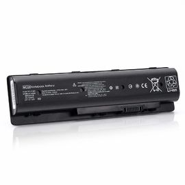 China Replacement Laptop Rechargeable Battery HSTNN-PB6R MC04 14.8V 41h For HP Envy M7-N109dx supplier