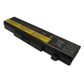 China 45N1042 45N1048 6 Cell Laptop Battery 11.1V 4400mAh For LENOVO B480 M480 B580 E430 supplier