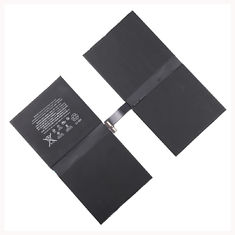 China A1754 Apple IPad Pro 12.9'' Battery Replacement 2017 2nd Generation A1670 A1671 supplier