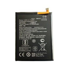 China Li - Polymer Cell Phone Battery Replacement , ZC520TL C11P1611 ASUS ZenFone 3 Max 5.2 Battery supplier