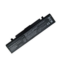 China 4Cell Laptop Battery For SAMSUNG RV411-CD5BR AA-PB9N4BL 14.8V 2200mAh Li-ion Cell 1 Year Warranty supplier
