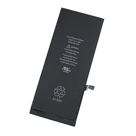 Compatible Rechargeable IPhone Battery , Apple IPhone 6 Plus Battery 2915mAh