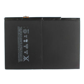 China IPad 5 IPad Air A1484 Battery Replacement , Apple Ipad Battery 3.7V 8827mAh / 32.9Wh factory