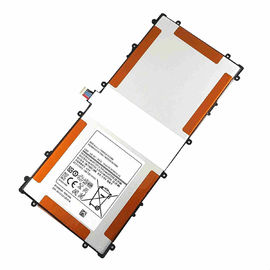 9000mAh GT-P8110 Samsung Google Nexus 10 Battery Replacement SP3496A8H