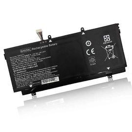 China SH03XL Laptop Internal Battery 11.55V 57.9Wh For HP Spectre X360 Convertible 13 Series factory