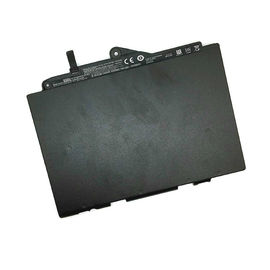 China HP EliteBook 820 G4 Laptop Internal Battery SN03XL 11.4V 44Wh 1 Year Warranty factory