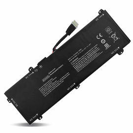 China HSTNN-C88C HP ZBook Studio G3 Battery ZO04 ZO04XL 15.2V 4210mAh 64Wh factory