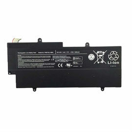 China 14.8V 47Wh Toshiba Portege Z830 Battery PA5013U-1BRS 12 Months Warranty factory