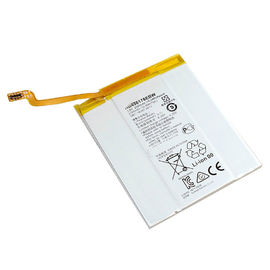 HB436178 Cell Phone Battery Replacement 3.8V 2700mAh For Huawei MateS