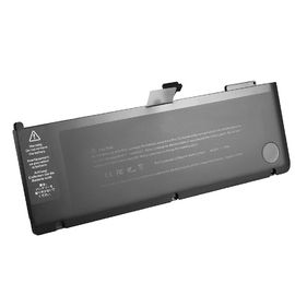 Apple Macbook Pro 15 Inch Mid 2009 Battery Replacement 10.95V 73Wh Black