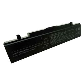 11.1V 6600mAh High Capacity Laptop Battery AA-PB9NC6B For Laptop SAMSUNG R428 R470 Q318