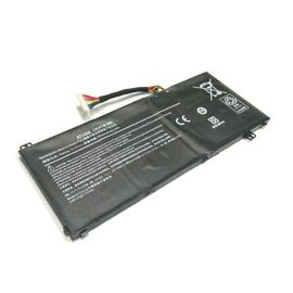 China AC14A8L 100% Compatible Laptop Battery For ACER Aspire V15 Nitro Aspire VN7 Series factory