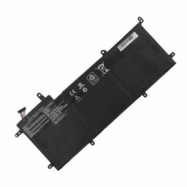 China C31N1428 ASUS Zenbook UX305LA Battery Replacement 11.31V 56Wh 500 Cycles Life factory
