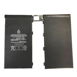 China Pro 12.9'' Apple IPad Battery Replacement A1577 2015 A1652 A1584 3.8V 10307mAh factory